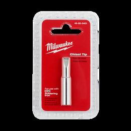 M12™ Soldering Iron Chisel Tip