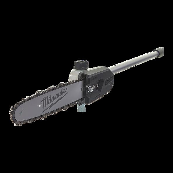 M18 FUEL™ Pole Saw Attachment