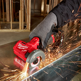 """M12 FUEL™ 3"""" Compact Cut Off Tool (Tool Only)"""