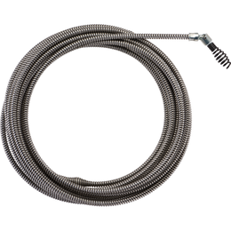 6.35mm x 7.6m Drop Head Cable