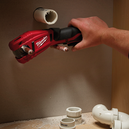 M12™ Cordless Copper Pipe Cutter (Tool only)