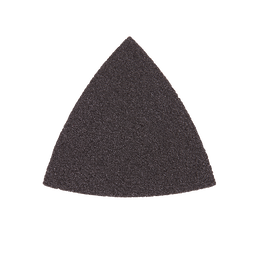 STARLOCK™ 89mm Triangle Sanding Pad