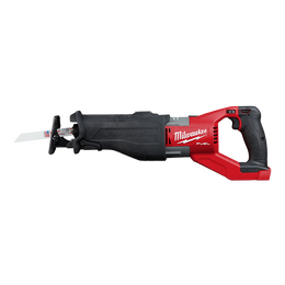 M18 FUEL® SUPER SAWZALL® Reciprocating Saw