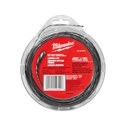 2mm x 45m Trimmer Line