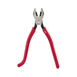 Ironworker's Pliers