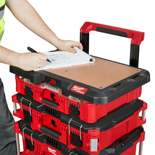 PACKOUT™ Customisable Work Top, , hi-res