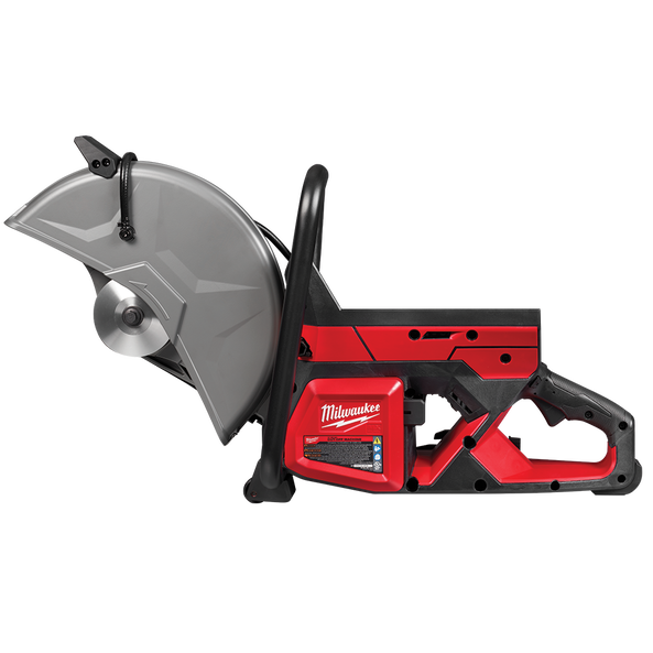"MX FUEL™ 355mm (14"") Cut-Off Saw, , hi-res"