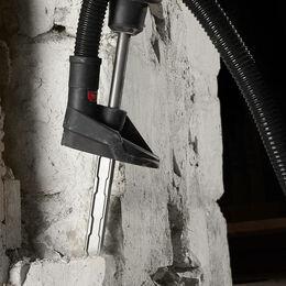 SDS MAX SLEDGE™ Flat Chisel 400 x 25mm