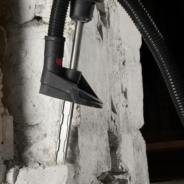 SDS MAX SLEDGE™ Flat Chisel 400 x 25mm, , hi-res