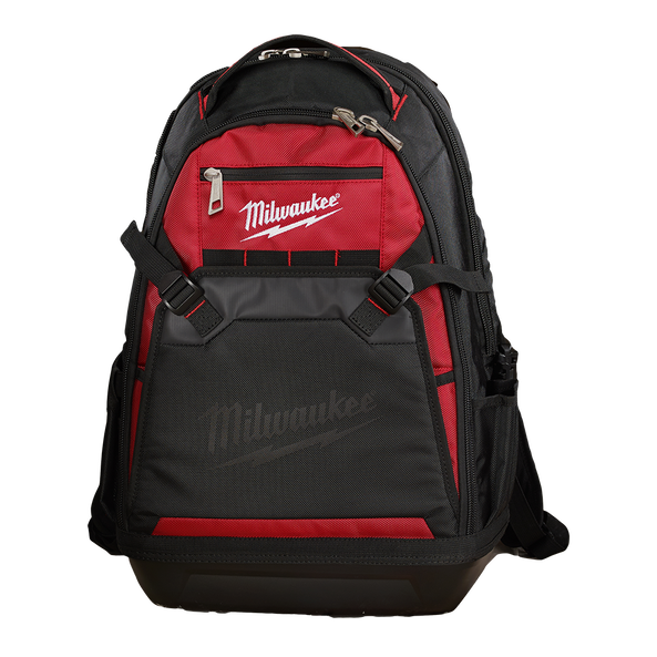 Jobsite Backpack