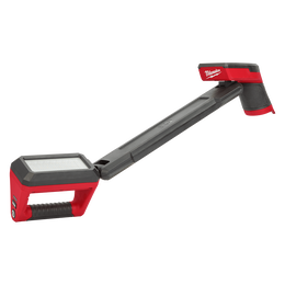 M12™ LED Undercarriage Light (Tool Only)