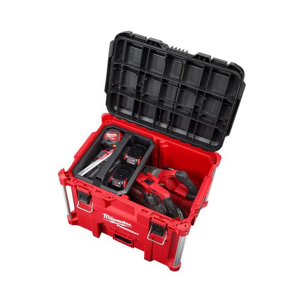 PACKOUT™ XL Tool Box, , hi-res