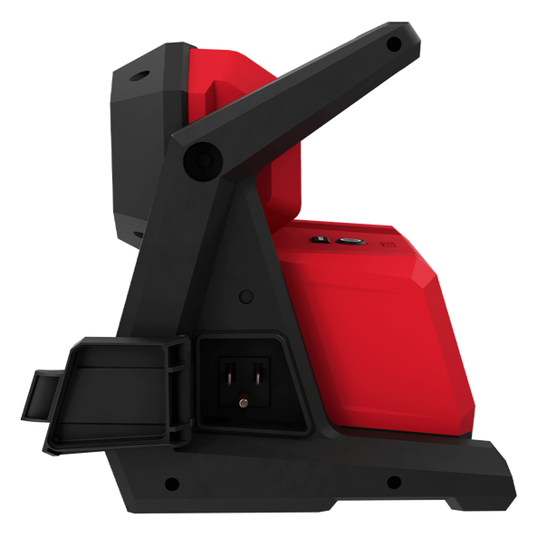 M18™ High Performance Area Light (Tool only), , hi-res