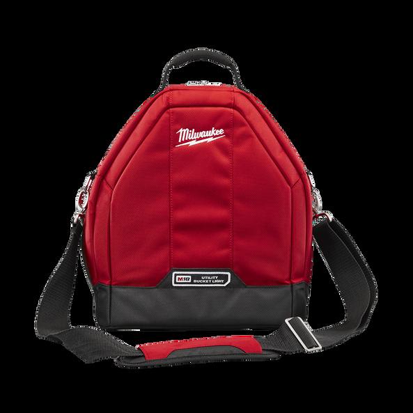 M18™ Utility Bucket Light Bag