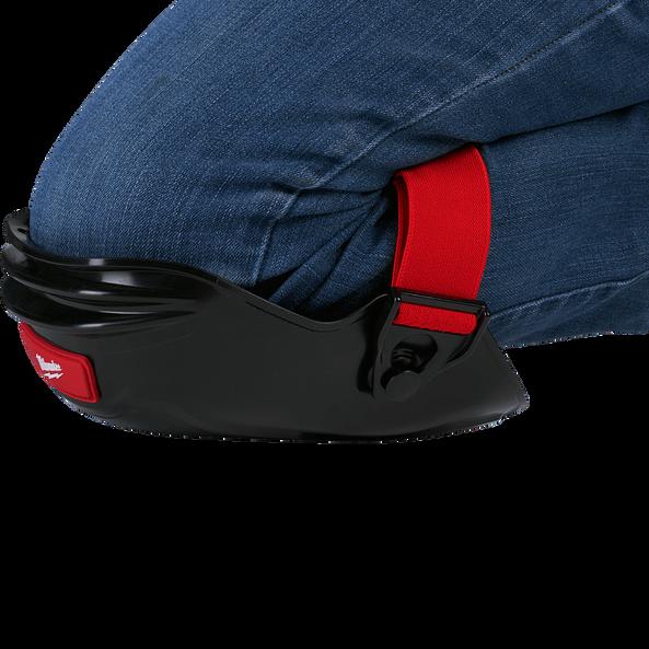 Free-Flex Knee Pad, , hi-res