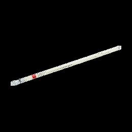 Fish Stick Low Flex 5ft (1.5m)