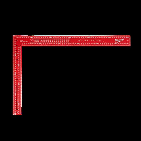 400mm x 600mm Aluminium Framing Square, , hi-res