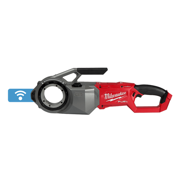 M18 FUEL™ Pipe Threader w/ ONE-KEY™ (Tool Only)