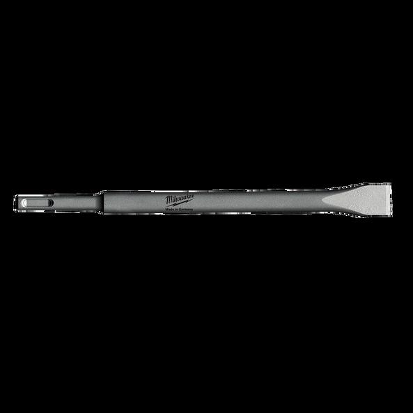 SDS-Plus Flat Chisel 250 x 20 - 1 pc