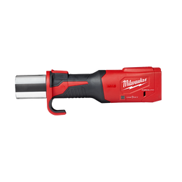 M18™ ONE-KEY™ FORCE LOGIC™ Brushless Press Tool (Tool Only)