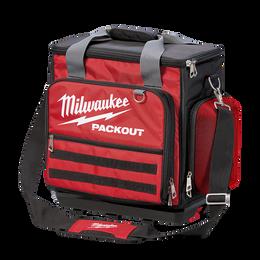 PACKOUT™ Tech Bag