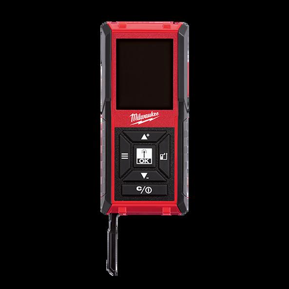 45m Laser Distance Measurer