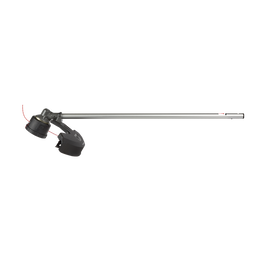 M18 FUEL® Line Trimmer Attachment