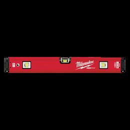 "600mm (24"") REDSTICK™ Magnetic Box Level"