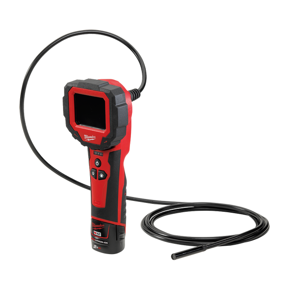 M12™ M-SPECTOR™ 360 275cm Inspection Camera (Tool Only)