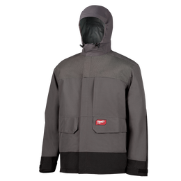 HYDROBREAK Rainshell Jacket