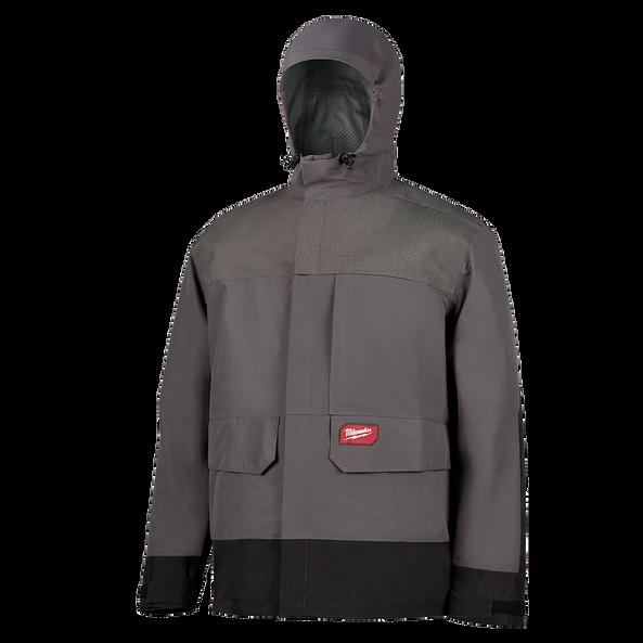 HYDROBREAK Rainshell Jacket, , hi-res