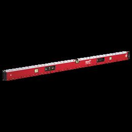 "2000mm (78"") REDSTICK™ Box Level"