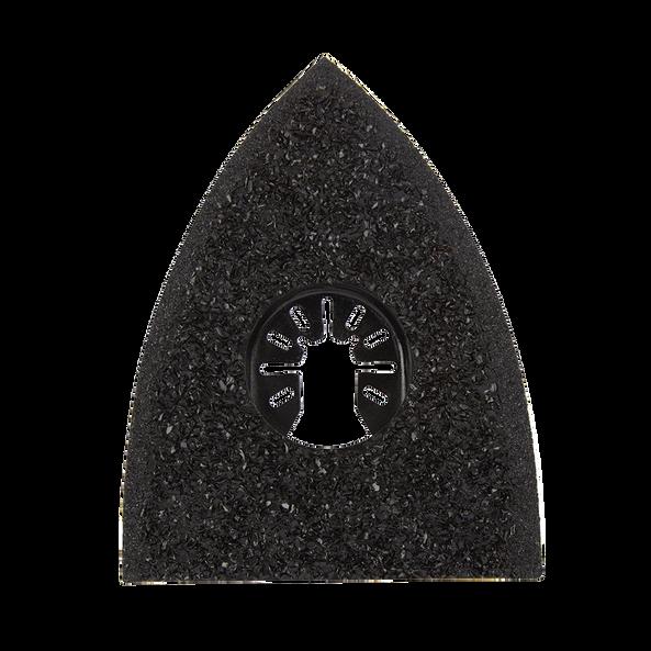OPEN-LOK™ 2-in-1 Hybrid Carbide Grit Blade, , hi-res