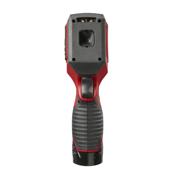 M12™ 7.8KP Thermal Imager