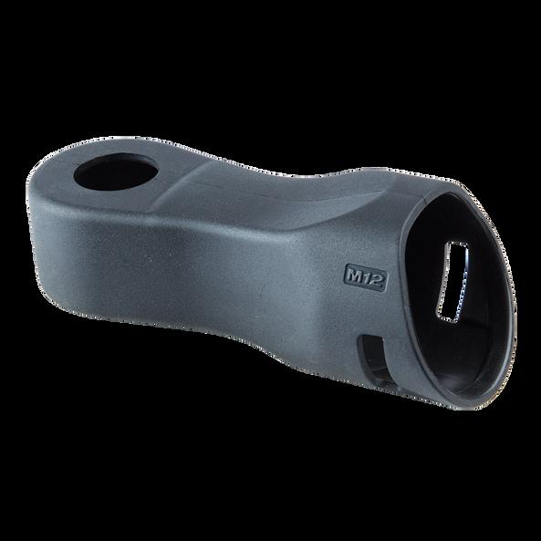 "M12 FUEL™ 3/8"" Ratchet Protective Boot"