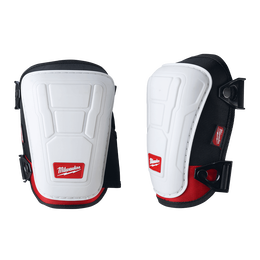 Non-Marring Performance Knee Pad
