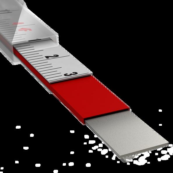 100m Open Reel Long Tape