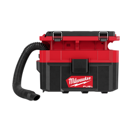 M18 FUEL™ PACKOUT™ Wet/Dry Vacuum L Class (Tool only)