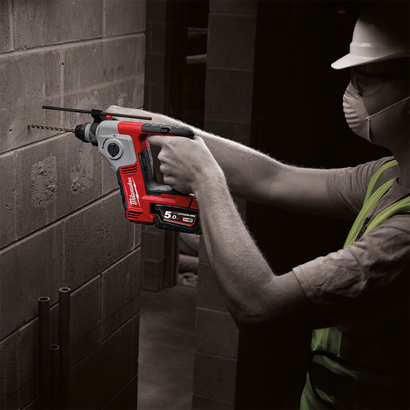 M18™ 16mm SDS Plus Rotary Hammer (Tool only)