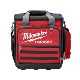 PACKOUT™ Tech Bag