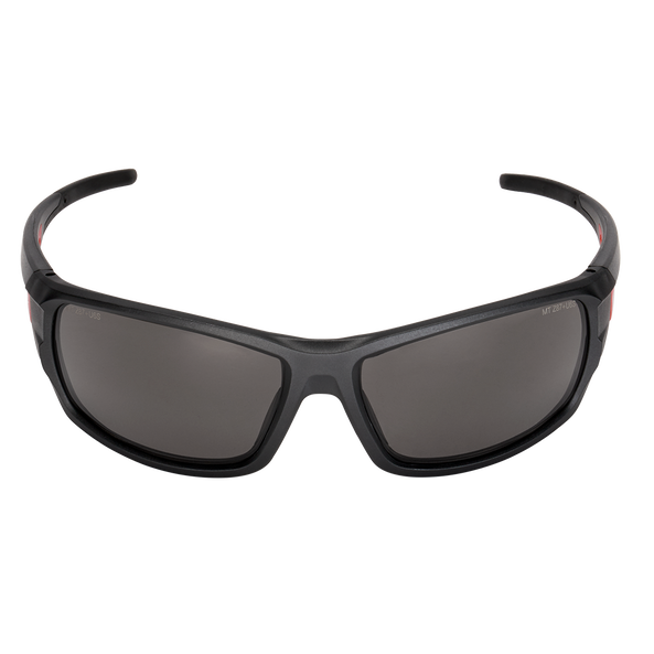 Performance Tinted Safety Glasses, , hi-res