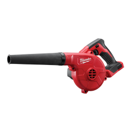 M18™ Cordless Compact Blower (Tool only)