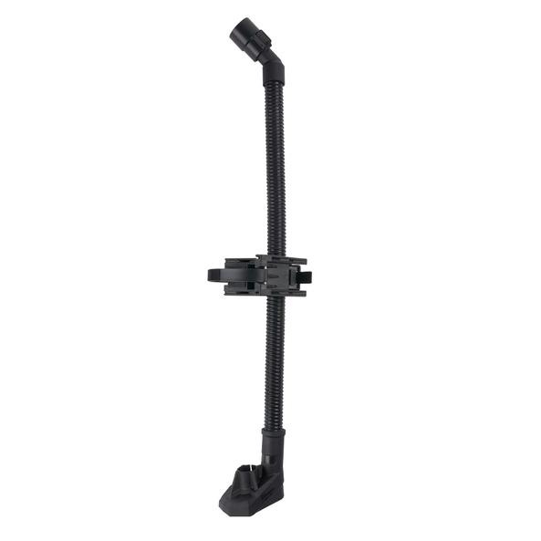 MX FUEL™ Breaker Dust Extraction Attachment, , hi-res