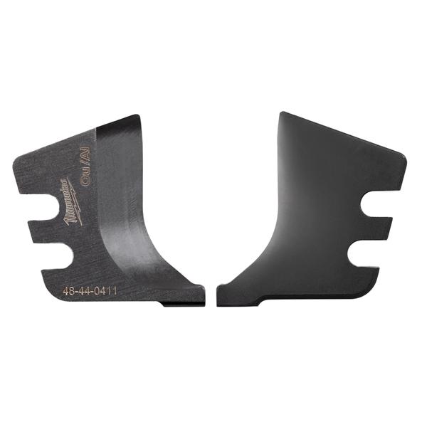 M18™ 6T Cable Cutter Jaw Blade - Cu/Al, , hi-res