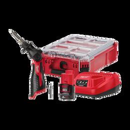M12™ Soldering Iron Kit