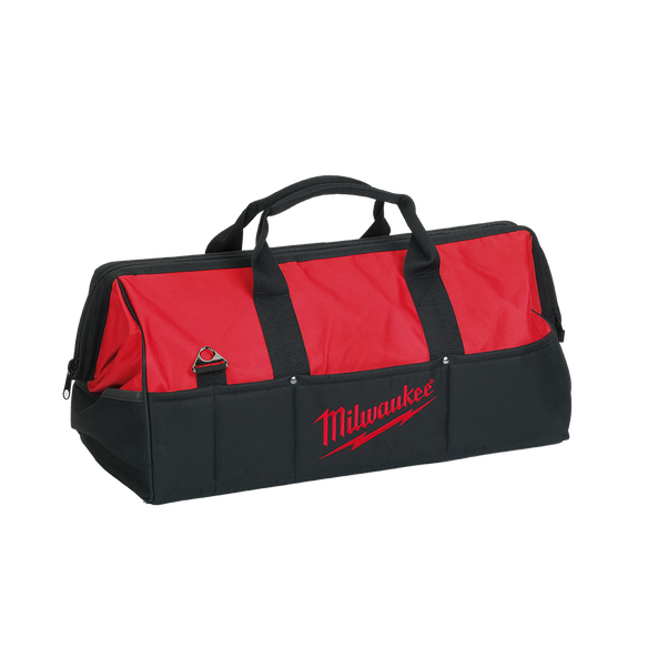 Contractor Bag X-Large