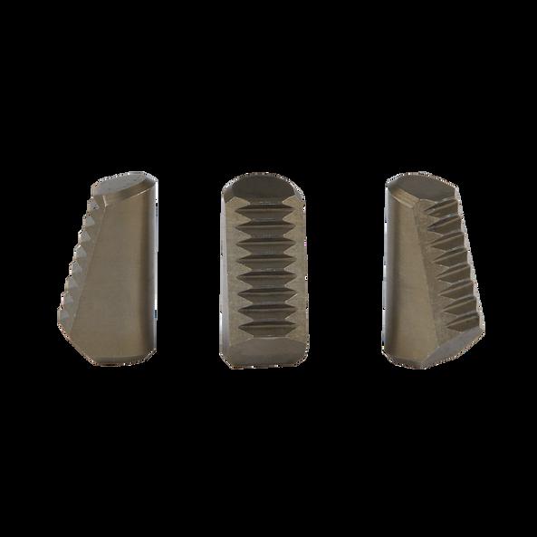 "M18 FUEL™ 1/4"" Rivet Tool with ONE-KEY™ Jaw Set, , hi-res"