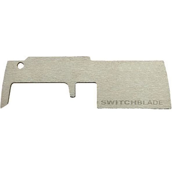 54mm SwitchBlade™ Replacement Blade