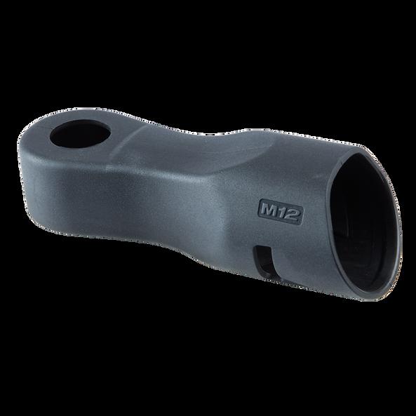 "M12 FUEL™ 1/2"" Ratchet Protective Boot"