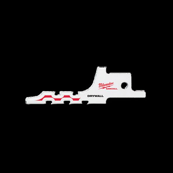 Drywall Access SAWZALL® Blade
